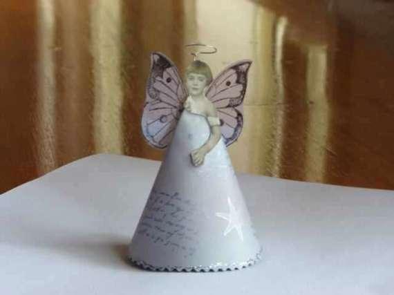 silverangel.jpg