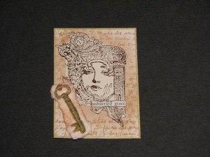key atc