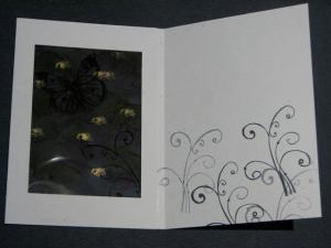 Inside card two