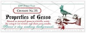 ggp_gesso_title