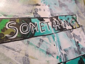SomethingArtJournal_07