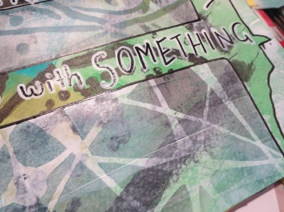 SomethingArtJournal_08