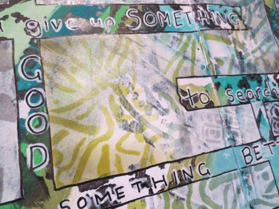 SomethingArtJournal_11